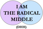 Radical Middle DHH