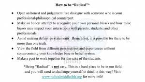 how-to-be-radical